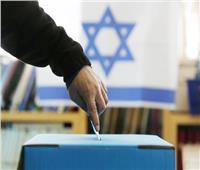 عام على آخر انتخابات في إسرائيل.. وموعد اقتراع جديد على الأبواب