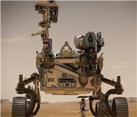 ناسا: مركبة المريخ تعمل بمعالج جهاز آبل «iMac G3»