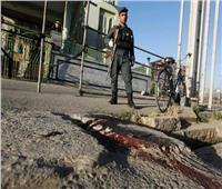 مقتل 3 سيدات يعملن في محطة تلفزيونية برصاص مجهولين في أفغانستان