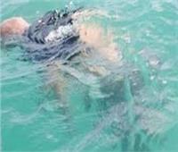 غرق شاب بالعياط أثناء الاستحمام فى «البيسين»