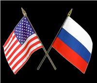 أمريكا تفرض عقوبات على مسؤولين روس كبار بسبب قضية نافالني