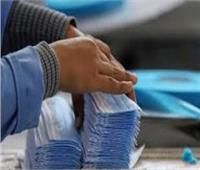 ضبط 1.5 مليون كمامة «مضروبة» و5 أطنان «ملح سياحات» مجهول المصدر