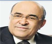 مصطفى الفقي: علاقة بايدن بالعرب تحكمها علاقته بإيران الداعمة للإرهاب