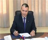 هشام الهلباوي: تطوير الريف المصريتجسيد لمبادرات الرئيس السيسي