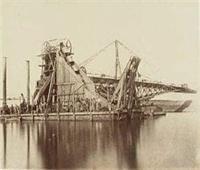 حكاية تاريخية| كل ما تريد معرفته عن حفر قناة السويس
