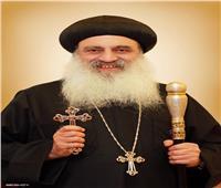 الكنيسة القبطية تعلن إطلاق مشروع عالمي في مصر لخدمة ذوي الهمم