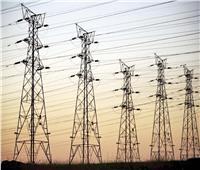 ١٥٠ مليون جنيه لتحويل الكابلات الهوائية إلى أرضية بالمنوفية