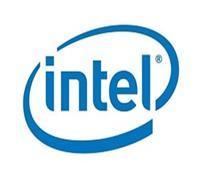 تغريم شركة «إنتل» 2.18 مليار دولار لانتهاك براءة اختراع