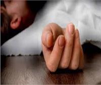 مقتل طفلة وسرقة «قرطها» في ظروف غامضة بسوهاج