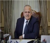 رئيس جامعة القاهرة: دليل جديد للمراكز البحثية والخدمية