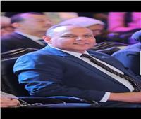 انتخاب «محمود صقر» نائبا لرئيس مركز العلم والتكنولوجيا لدول عدم الانحياز