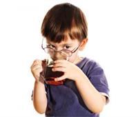 فيديو| أضرار شرب الشاي يوميا على الأطفال