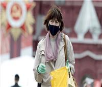 أرمينيا تُسجل 360 إصابة جديدة بفيروس كورونا