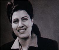 في يوم مولدها.. لها ذاكرة فوتوغرافية| «سميرة موسى» أول عالمة ذرة مصرية