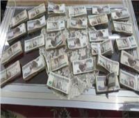 عصابة إجرامية تحاول غسل 10 ملايين جنيه في مشروعات تجارية