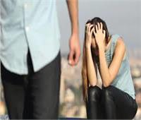 «جميلة مدينة نصر» تنفصل عن زوجها بسبب الخيانة بعد ٣ شهورمن الزفاف