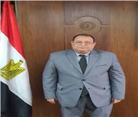 «الكهرباء» تفتتح الاجتماع الأول لـ«شراكة الطاقة المصرية الدنماركية»