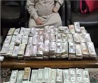 نصاب يبيع 150 فدانًا ملك الدولة بـ5 ملايين جنيهبالجيزة