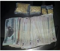 ضبط عاطلين بتهمة ترويج الأقراص المخدرة «دليفري» بالإسكندرية