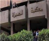 تجديد حبس 4 عاطلين سرقوا خزينة شركة في بولاق الدكرور