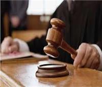 تجديد حبس متهمين بترويج المخدرات عبر «فيس بوك»
