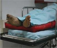 «كان يبحث عن الآثار».. كشف غموض العثور على جثة عامل بالسويس