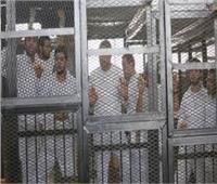 مد أجل الحكم على المتهمين بـ«حسم 2» و«لواء الثورة» لـ17 مارس