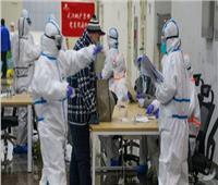 النمسا تُسجل 2553 إصابة جديدة و20 وفاة بفيروس كورونا
