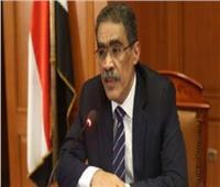القضاء الإداري يؤيد ترشح ضياء رشوان بانتخابات نقابة الصحفيين