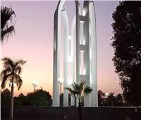 جامعة حلوان ووزارة الآثار يطلقان «ويبينار العلمي»