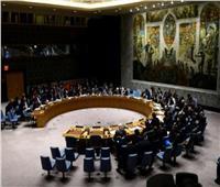 وصول مراقبين دوليين لوقف إطلاق النار إلى ليبيا
