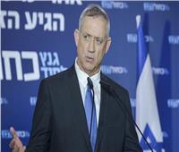 بيني جانتس: قد أخضع ومعي مئات الإسرائيليين للتحقيق بـ«جرائم حرب»