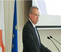 مجلس الوزراء القبرصي يقرر إجراء استفتاء لإصلاح الإدارة المحلية مايو المقبل
