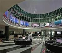 بورصة البحرين تختتم بارتفاع المؤشر العام