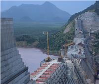 إثيوبيا:نسعى إلى حل أزمة سد النهضة بشكل يرضي الجميع