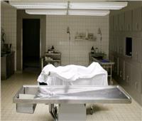 رجل ميت يعود للحياة علي طاولة التشريح