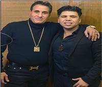 بالفيديو..عمر كمال و أحمد شيبة في «أى حد شالنا..هيدوق من عسلنا»