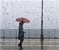 الأرصاد: فرصة سقوط الأمطار مستمرة وهذا موعد انتهاء الشتاء