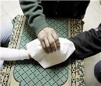جدل حول تعديل «الأحوال الشخصية».. إخطار الزوجة الأولى ضمان لـ«حقوق الثانية»