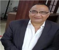 القاضي: توجيهات الرئيس بعودة «قها وادفينا» لإحياء شعار «صنع في مصر»