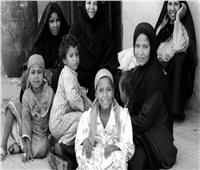 الصندوق الحكومى لدعم الأسرة.. «ولادة» لمستقبل أفضل