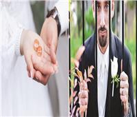 مشروع قانون الأحوال الشخصـــــــــــــية فى مرمى الزوجة المصرية