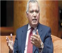 وزير الخارجية الأسبق يطالب بعودة سوريا للجامعة العربية