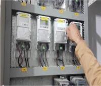 غدًا.. فصل الكهرباء عن 4 مناطق بشمال الدقهلية لأعمال الصيانة