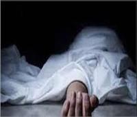 تحريات مكثفة لكشف غموض العثور على جثة ملقاة بالجيزة