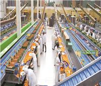 « الأخبار » فى أحدث محطات التصدير.. والبرتقال صاحب «علامة الجودة الكبرى»
