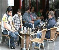 ع القهوة.. أفكار خيالية ودراسات جدوى ومشروعات لا تتعدى حدود الدخان
