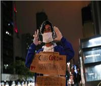 «ساو باولو» البرازيلية تفرض قيودًا مشددة لمدة أسبوعين لمكافحة كورونا