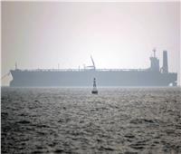 إسرائيل: إيران متورطة بحادثة التلوث البيئي قبالة سواحلنا