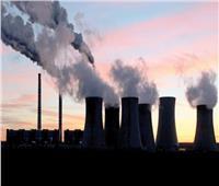 انبعاثات الكربون تنخفض في العالم بسبب «كورونا»